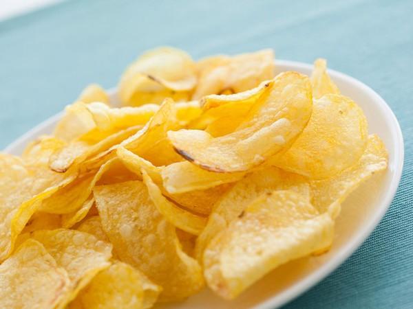 8 loại đồ ăn bé cần tránh xa 1