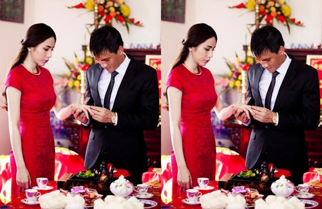 Những nhóc tỳ nhà sao Việt hot nhất năm 2013 15
