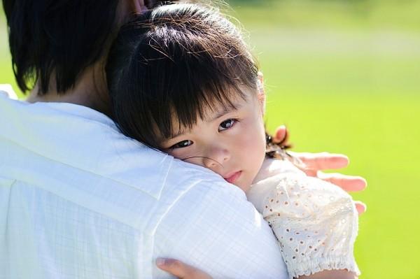 Tai hại vì bố mẹ nghi ngờ con chậm phát triển 1