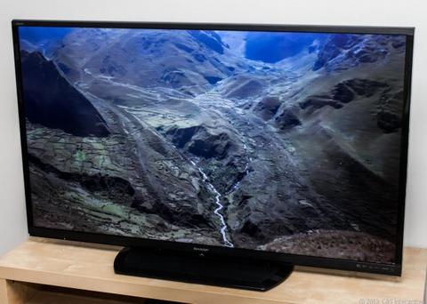 Những chiếc TV LED đáng bỏ tiền mua 5