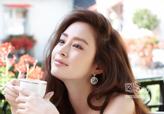 Những mỹ nhân Hàn bị khán giả tẩy chay khi đóng phim truyền hình 3