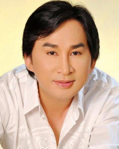Nghệ sĩ Kim Tử Long bị tình nghi đánh bạc 1