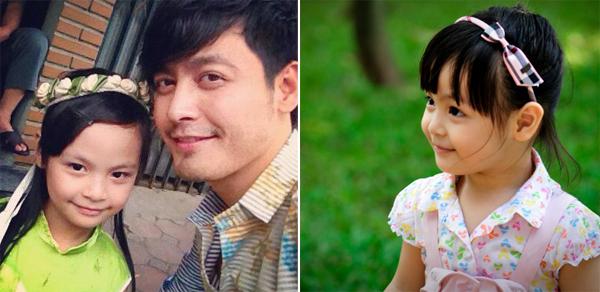 MC Phan Anh tiết lộ về cách nuôi dạy các con yêu 4