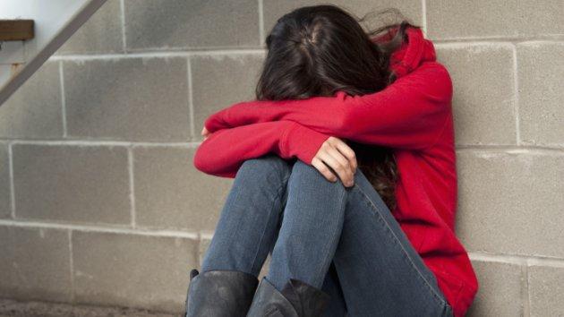 5 thói quen dẫn đến bệnh trầm cảm 2