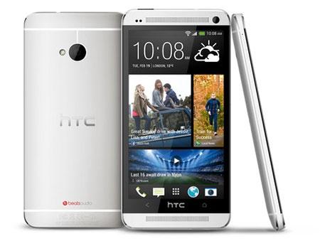 6 smartphone có tốc độ nhanh nhất hiện nay 2