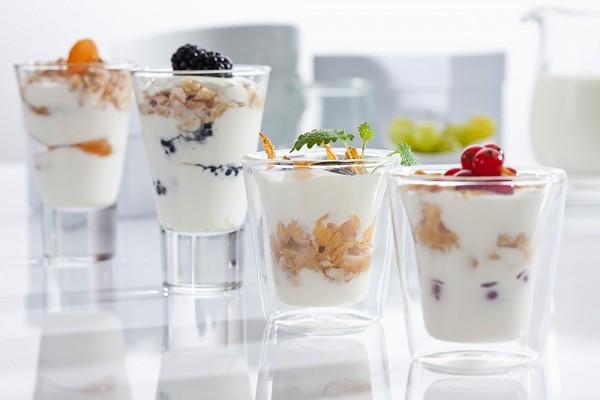 5 đồ ăn thức uống giúp tăng khả năng miễn dịch cho trẻ 1