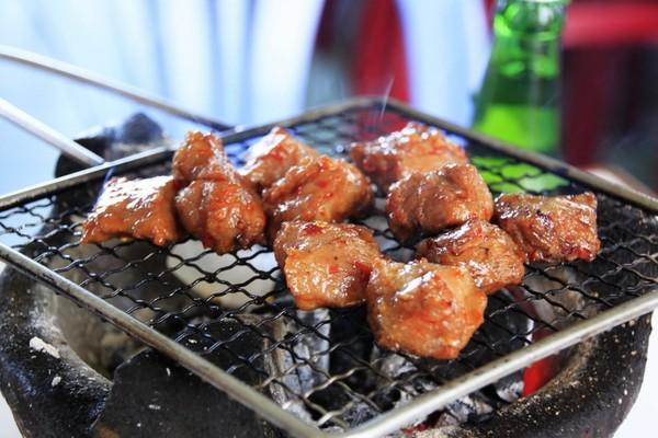 5 món ăn không thể bỏ qua khi tới Nha Trang 3
