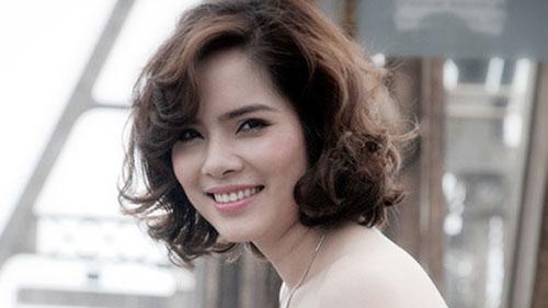 Những 'nữ quái' nổi tiếng màn ảnh Việt một thời 11