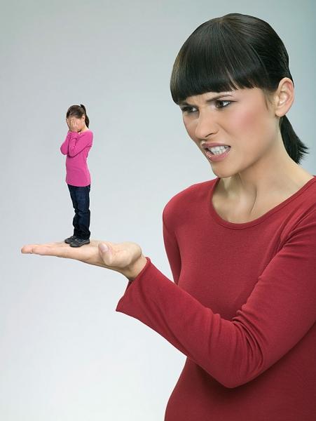 6 cách để dạy bé dưới 2 tuổi biết nghe lời 1