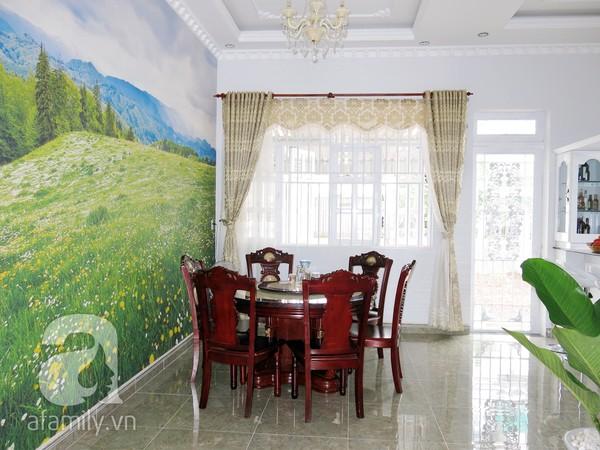 Chiêm ngưỡng biệt thự 320m² sang trọng ở Biên Hoà - Đồng Nai 5