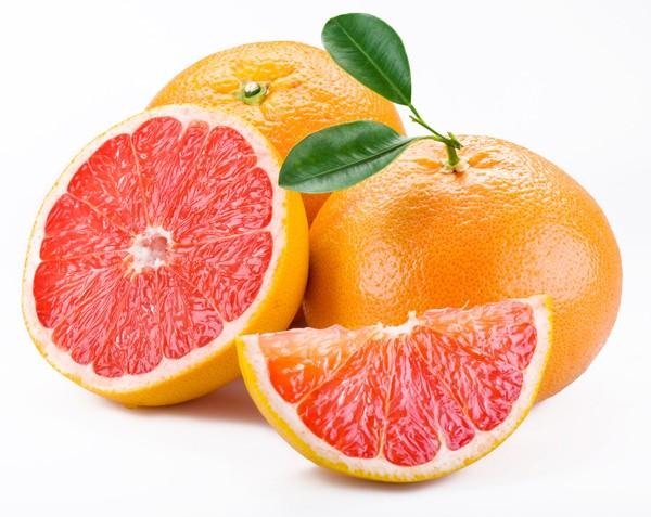9 loại trái cây có công dụng phòng ngừa nhiều bệnh 7