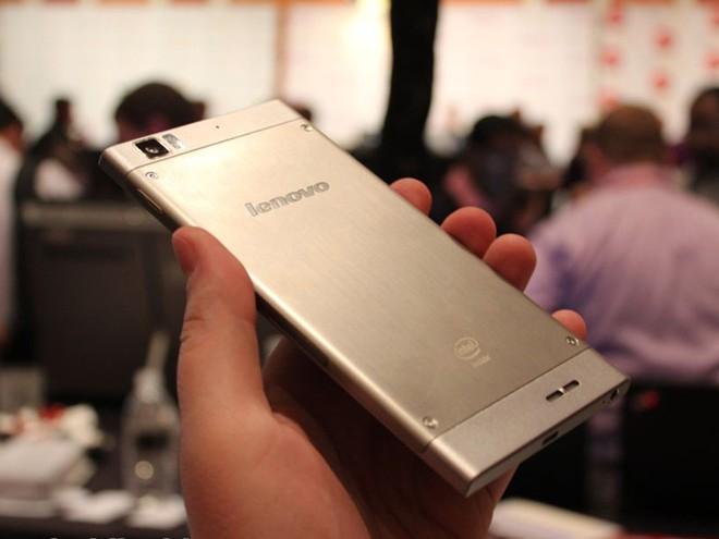 5 smartphone cỡ lớn đáng mua nhất cuối 2013 4