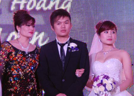 Đại gia Nguyễn Thị Liễu đập bỏ nhà Hà Nội 137 tỷ 4