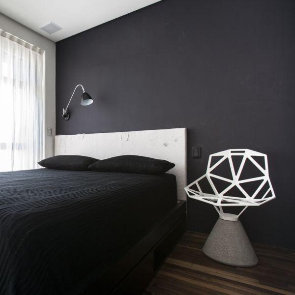 Ngắm căn hộ 25m² tuyệt vời trong từng chi tiết 9