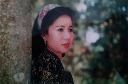 Huyền Vân - 'người vợ bí ẩn' của Vũ Hà 4