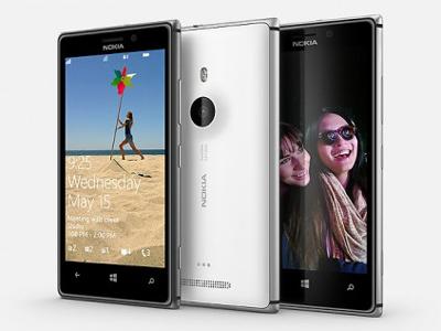 6 mẫu điện thoại làm nên tên tuổi Nokia 5