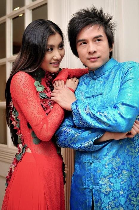 Những sao nam Việt sở hữu làn da không tỳ vết 9