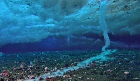 Điểm mặt những hiện tượng thiên nhiên kỳ quái nhất  14