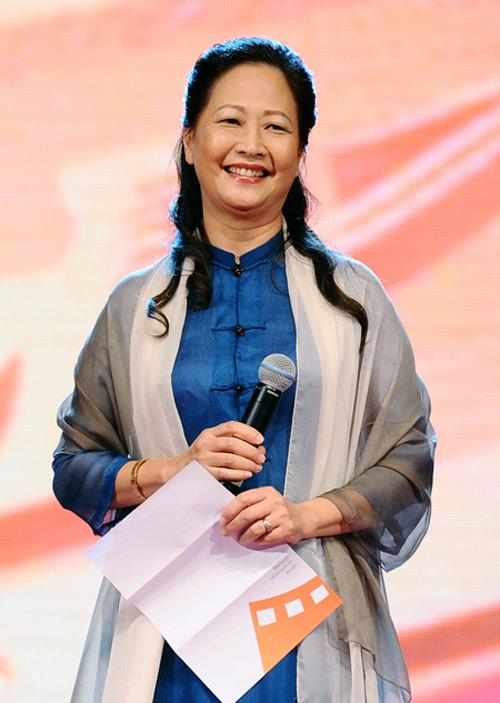 Sao Việt được đạo diễn nước ngoài đặc biệt yêu thích 7