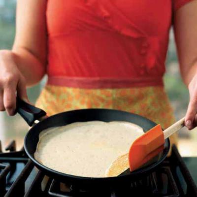 Những lỗi nấu ăn thường gặp nhất và cách xử lý 6
