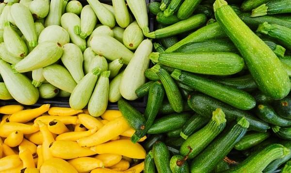 9 siêu thực phẩm cực tốt cho sự phát triển của trẻ 1