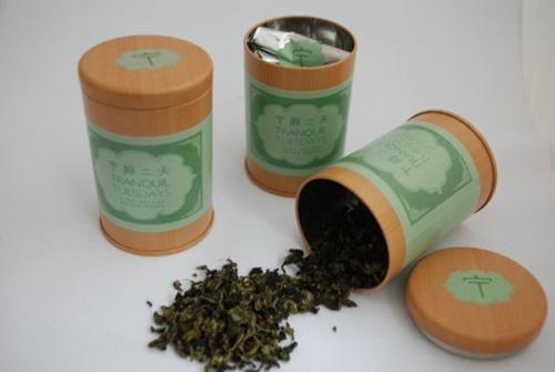Những loại trà đắt nhất thế giới 2