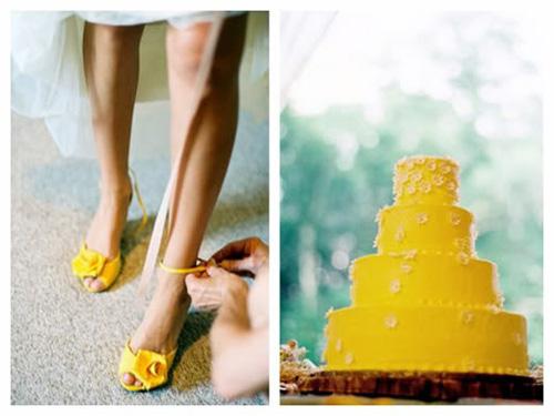 3 bước cho ngày cưới hoàn hảo 2