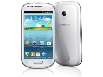 Top 8 smartphone giá rẻ đáng dùng nhất 7