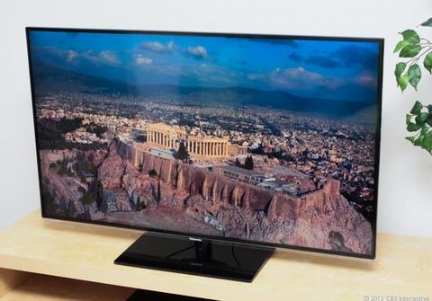 Những chiếc TV LED đáng bỏ tiền mua 3