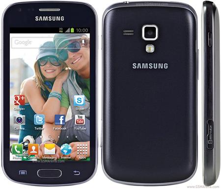 7 smartphone hàng hiệu 4 triệu đáng mua 4