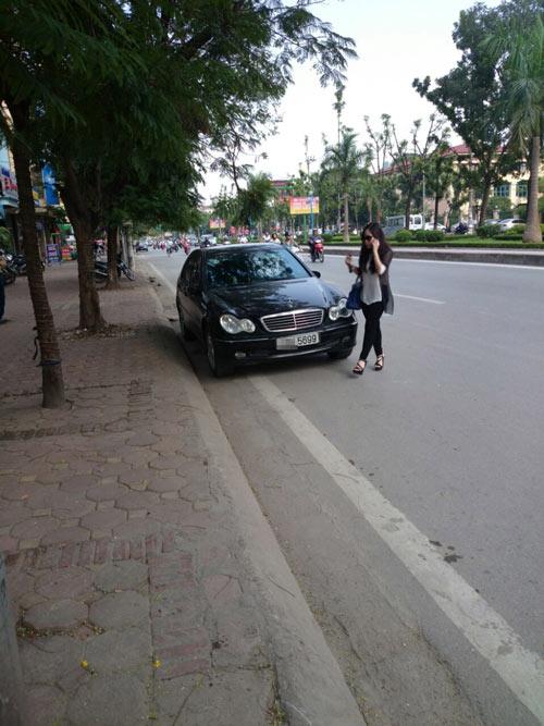Diễn viên Trương Phương khoe nhà đẹp, xe đẹp 12