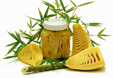 8 loại rau giúp bạn chữa bệnh táo bón hiệu quả 2
