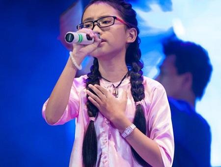 Người Việt quan tâm đến nghệ sỹ nào nhiều nhất năm 2013? 1
