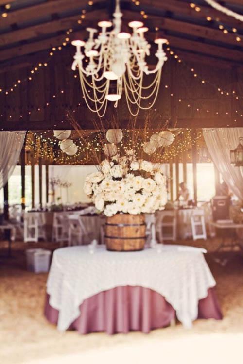 3 bước cho ngày cưới hoàn hảo 10