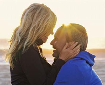 Làm mới hôn nhân đang dần cũ 1
