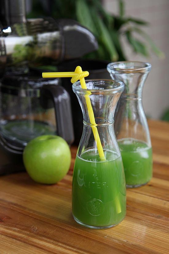 3 kiểu nước ép trái cây ngon tuyệt ngày hè 10