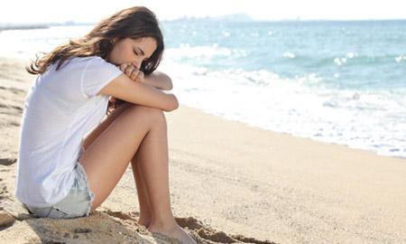 6 nguyên nhân ảnh hưởng đến nguyệt san 1
