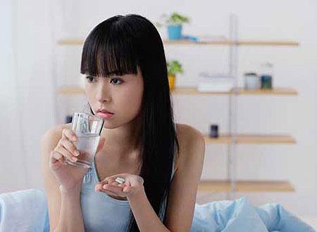 10 thắc mắc phổ biến về thuốc tránh thai 1