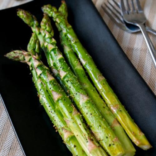 Những thực phẩm nên hạn chế ăn để tránh bệnh gout 3