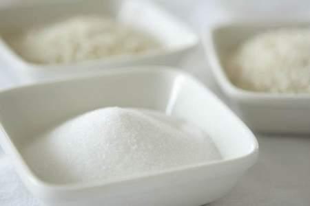 Cách sử dụng đường để hạn chế tác động tiêu cực 1