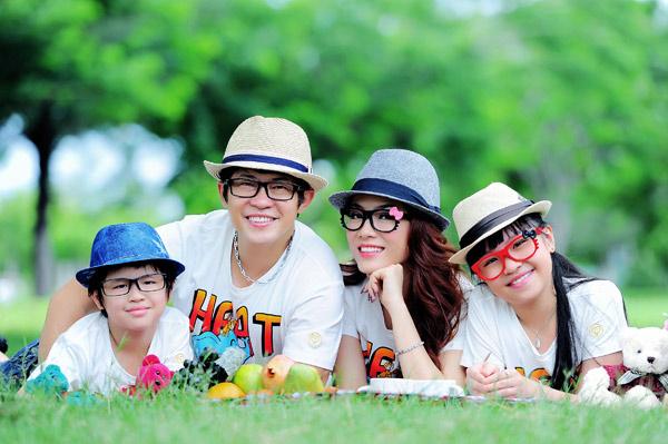 Hoa hậu Yến Nhi duyên dáng cùng nón thu 12
