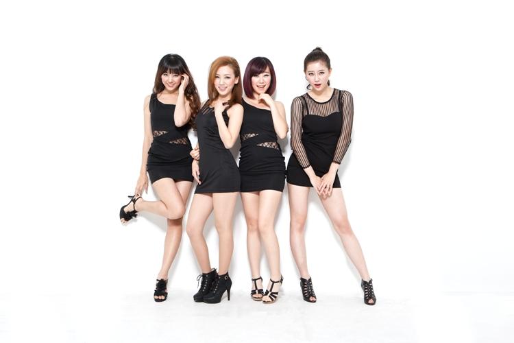 Người đẹp Hàn Quốc từ bỏ 20 tỉ để làm bạn gái Đinh Tiến Đạt 5