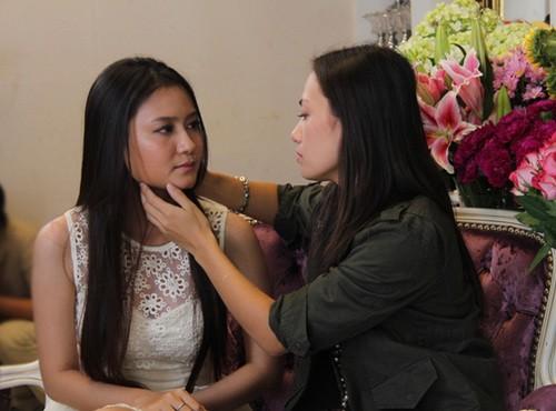 Showbiz Việt lạm dụng quá đà yếu tố đồng tính để câu khách 10
