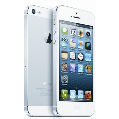 Top 10 smartphone cao cấp đáng chọn nhất 3