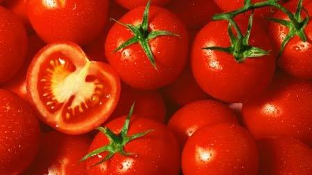 Những loại thực phẩm chống lão hóa da 2