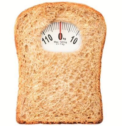 Nói thật về giảm cân 1