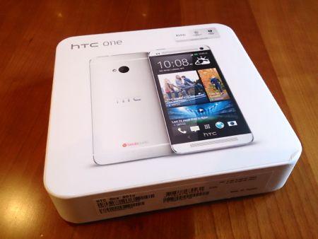 Smartphone đua nhau giảm giá nửa đầu tháng 12 4