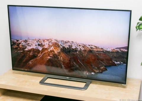 Những chiếc TV LED đáng bỏ tiền mua 2