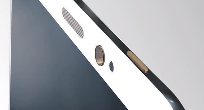 Mở hộp iPhone Air siêu mỏng màn hình rộng tuyệt đẹp 10