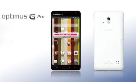 6 smartphone có tốc độ nhanh nhất hiện nay 3
